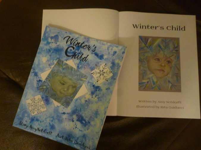 winters-child