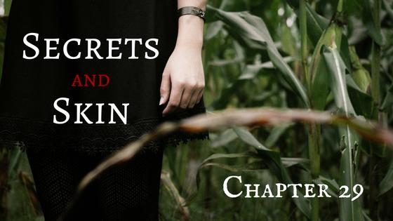 secrets-chapter-heading-3