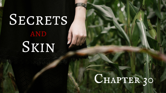 secrets-chapter-heading
